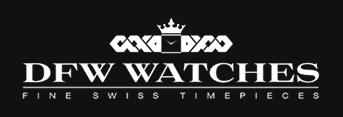 DFW Watches